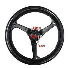 CBR 600 RR Front Wheel Rim For HONDA CBR600RR 07 08 10 12 13 14 15 Motorcycle
