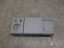 New listing Midea Dishwasher Dispenser (Scratches) Part# 17476000001467