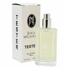 JESSICA McCLINTOCK JMC Perfume for Women edp 3.4 oz BRAND NEW TESTER