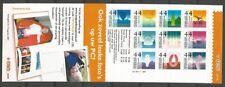 NEDERLAND; NVPH postzegelboekje 83a postfris/**/MNH