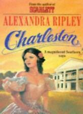 Charleston By Alexandra Ripley. 9780330310253