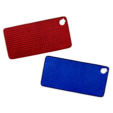 Electric Heat Pad Warming Therapy Neck Back Body Blanket Winter Warmer