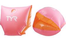 TYR Kids' Start to Swim Arm Float