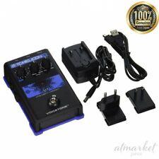 Effets voix Tc-helicon VoiceTone Single H1 - Intelligent Harmony