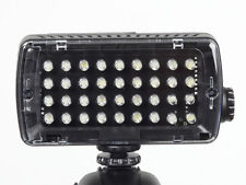 Manfrotto ML360 LED Dimmable Video Light