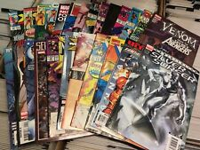 20 Marvel American Comics Job Lot Random Grab Bag