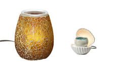 PARTYLITE ScentGlow Warmer, Choose your Favourite Warmer