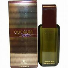 QUORUM by Antonio Puig Cologne 3.4 oz  for Men New in BOX