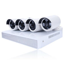 WIFI 960P Wireless IP P2P Camera Security System Outdoor Waterproof DVR Video