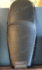 Royal Enfield Genuine Continental GT 650 Touring Dual Seat