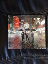 Jonas Brothers A Little Bit Longer 2 Disc Set