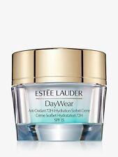 Estee Lauder Daywear 72hr 15SPF Cream - 50ml