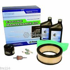 Stens #785-612 Engine Maintenance Kit fits Kohler 24 789 01-S