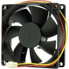 Generic 140MM 14CM PC Case Cooling Fan | 3 Pin Connector With Screws