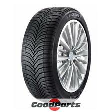 Michelin Tragfähigkeitsindex 86 B Reifen fürs Auto