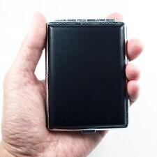 DS-18 Digital Scale 100g x 0.01g Pocket Size cigar box style .01 Gram Precision