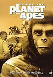 Behind the Planet of the Apes (Dvd)
