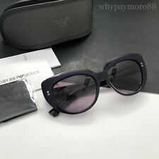 9f813a252fc Emporio Armani Plastic Frame Sunglasses for Women for sale
