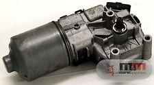 Peugeot 207 CC Facelift Wischermotor Antrieb Scheibenwischer vorne 0390241970