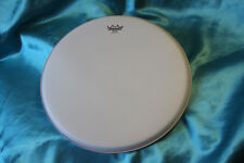 """Remo 11"""" Banjo Head, Low Collar, Coated, BJ-1100-L1"""