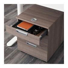 IKEA Dining Room Cabinets U0026 Cupboards   EBay
