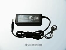 19V DC AC Adapter For ASUS RT-N66W RT-N66R RT-N56U Dual-Band N900 Gigabit Router