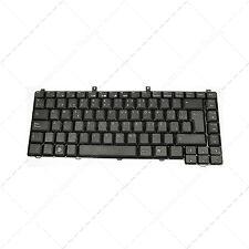 Teclado para portatil Español Acer Aspire 5630