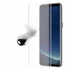 OTTERBOX Alpha Glass Tempered Screen Protector for Galaxy S8