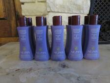 10 Neuma neuSmooth Revitalizing Masque 2.5 oz each -- 25 oz Total