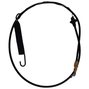 Rotary 12965 Deck Engagement Cable