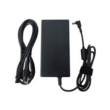 180W Ac Adapter Charger & Power Cord for Acer Predator Helios 300 G3-571 Laptops