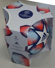 adidas Champions League Spielball UCL Finale 20 2020/2021 OMB official Matchball