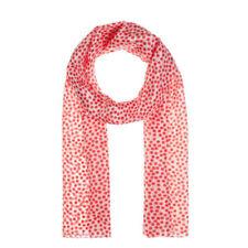 Punkten Damen-Schals & -Tücher aus Seide
