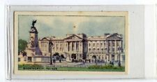 (Ja6399-100) phillips,the old country,buckingham palace,1935#2