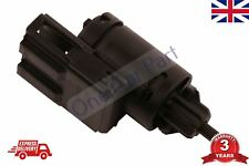 AUDI / SEAT / VW GOLF BORA BRAKE PEDAL SWITCH  1J0 945 511 C VW AG