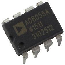 AD8055ANZ Analog Devices HF-Verstärker 300MHz Voltage Feedback Amplifier 856666