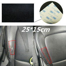 PU Leather Repair Patch Self Adhesive Mend 25x15cm for Car Seat Door Chair Sofa
