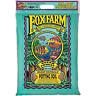 Fox Farm 12 Quart Ocean Forest Garden Potting Soil Bags - 6.3-6.8 pH