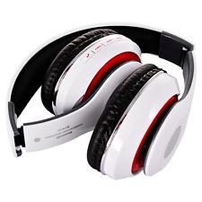 Auricolari e cuffie audio portatile con cavo removibile e bluetooth ... 0327734e3401
