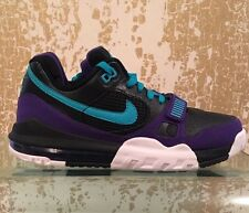 Nike Air Max 360 Trainer 2 - Unreleased Sample Very Rare
