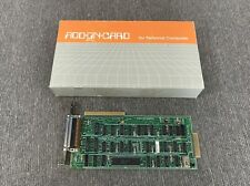 Multi I/O Card 2S/1P/1G Disk Controller for PC Computer