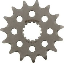 Supersprox Front Sprocket 15 Tooth for KTM SX SX-F EXC EXC-F CST-1901-15-1