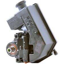 Power Steering Pump ACDelco Pro 36P1501 Reman fits 2002 Jeep Liberty