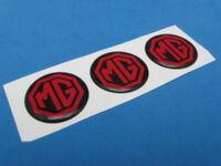 Peel /& Stick Domed Front Nose Replacement Emblem NEW Yamaha Ski Doo Jet Ski