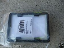 Genuine Hoover Elite Max Capacity Hepa Filter UH72011CDI  UH72011 440005122