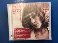 BETH. ORTON.        DEFINITIVE. COLLECTION. .    TWO COMPACT DISC BOXSET