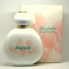 Yves Rocher Magnolia 2,02 FL.OZ 60ML EDT***SEALED***