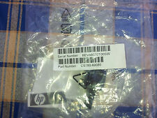 Genuino Nuevo HP PhoneCord Adaptador CB780-60080 BNIP como en la foto