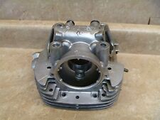 Yamaha 920 XV VIRAGO XV920-R Used Engine Rear Cylinder Head 1982 YB100