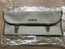 Toyota Land Cruiser fj40 bj40 40-Série Sac Outil Outil Sac tool bag